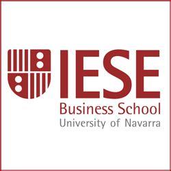 Example Business Essays - UK Essays UKEssays