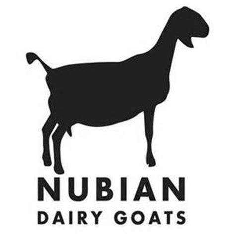 Dairy farming essay conclusion